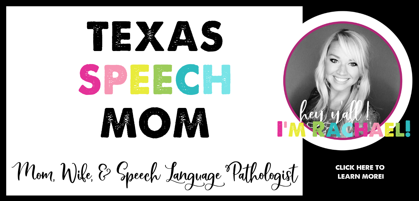 Texas Speech Mom-3